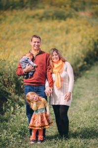 View More: http://kellysearlephotography.pass.us/the-stroud-family