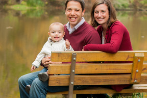 pittsburgh outdoor family photographer