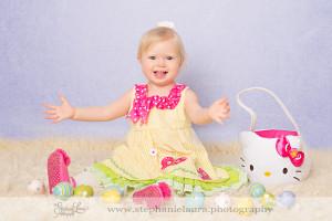 spring 18 month old