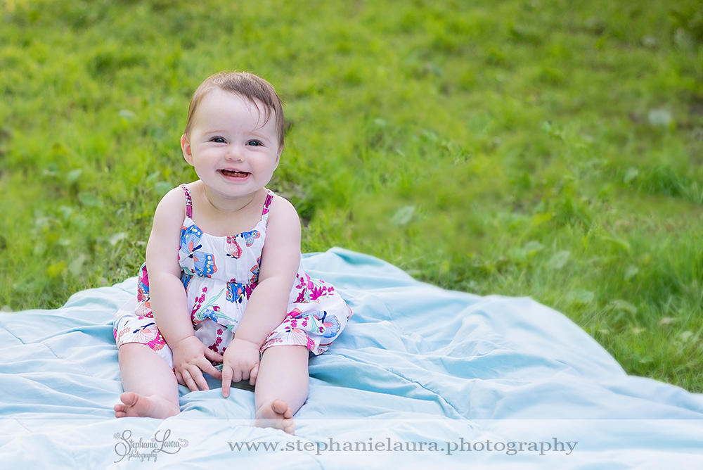 toddler photography pittsburgh