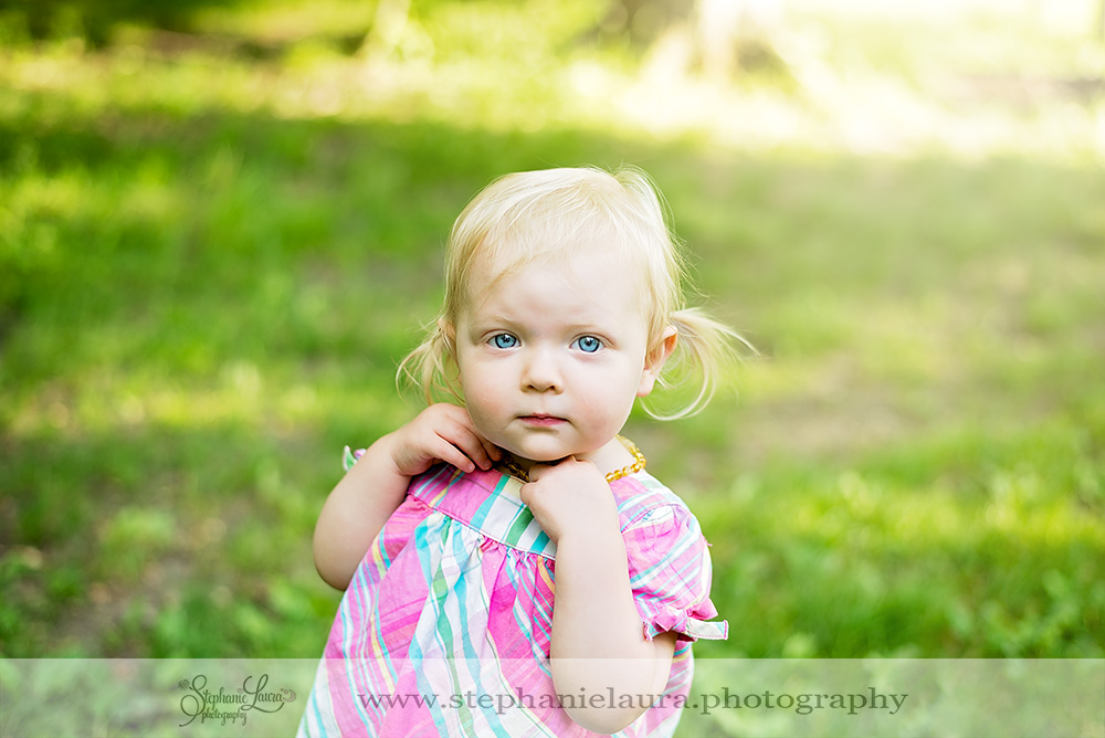 cranberry township child photography
