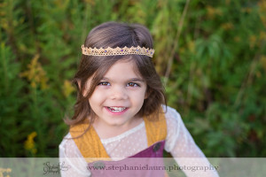 child photography birthday pittsburgh