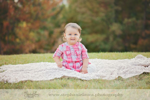 cranberry township birthday photography