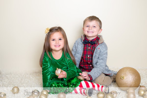 pittsburgh holiday christmas photography