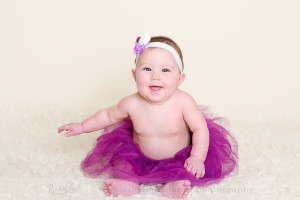 child photographer cranberry township