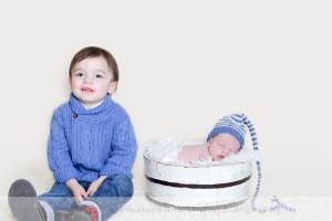 newborn photographer pittsburgh