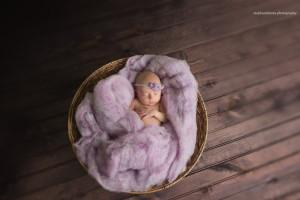 newborn baby photography pittsburgh