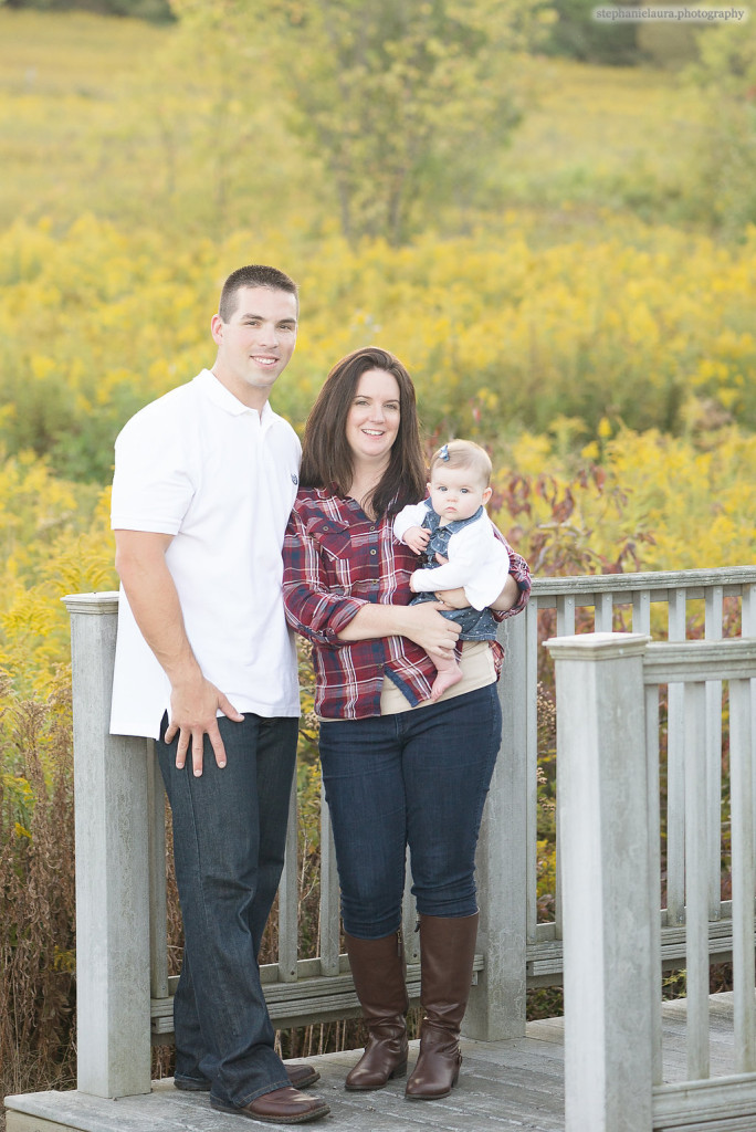 cranberry family photography