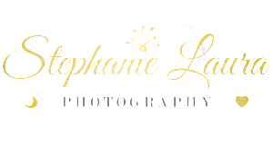 cranberry township photographer