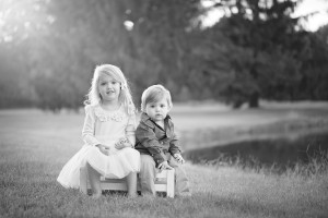 cranberry township child photographer