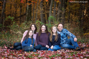 cranberry township family photographer