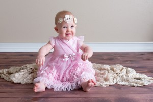 cranberry township baby photographer