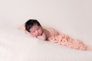 cranberry township newborn photographer